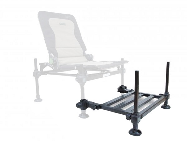 Педана KORUM CHAIR FOOT PLATFORM   KCHAIR/33