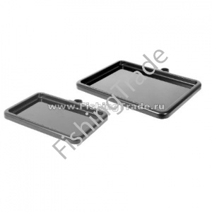 Столик Preston Side Tray Large  OFFBOXB/45