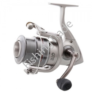 Катушка Flagman Force Active Feeder 5000